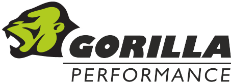 GORILLA PERFORMANCE
